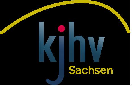 KJHV Sachsen